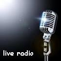 radio gavdos fm 88,8