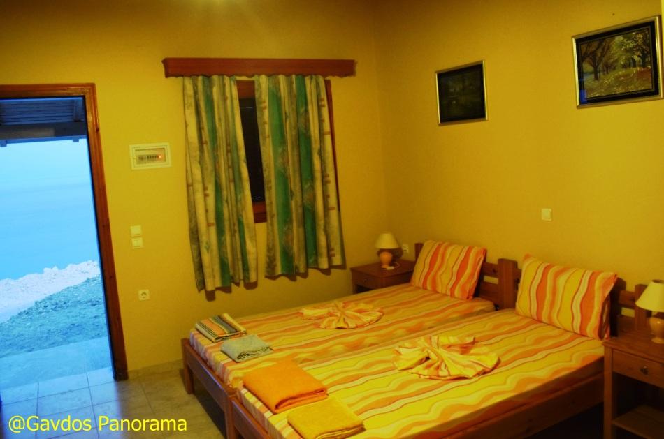 Δωμάτιο 1 επιλογή 2