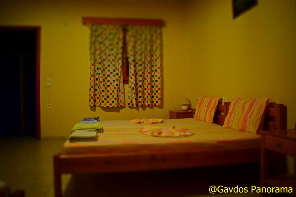 Δωμάτιο 5 επεξεργασμένο