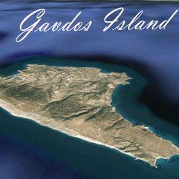 radio rocky island